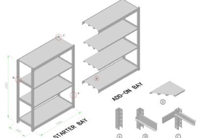 medium-duty-shelving